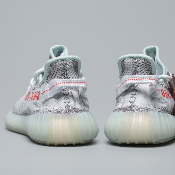 Yeezy Shoes   Adidas Boost 350 V2